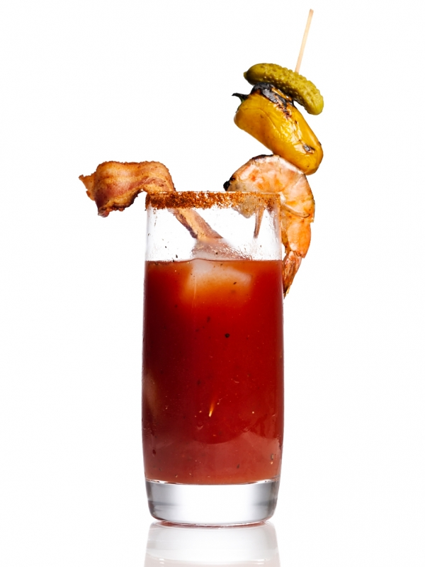 Bloody Mary 2