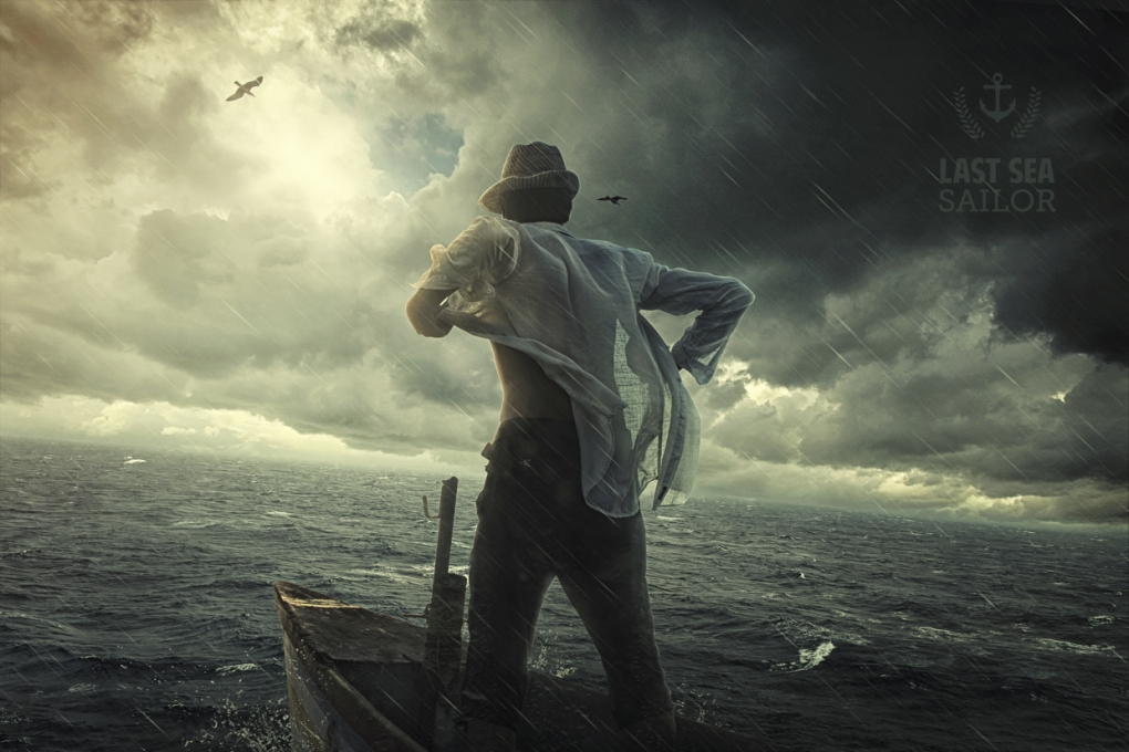 Last Sailor