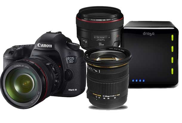 [Deals] Major Photography Rebates Are Coming To An End