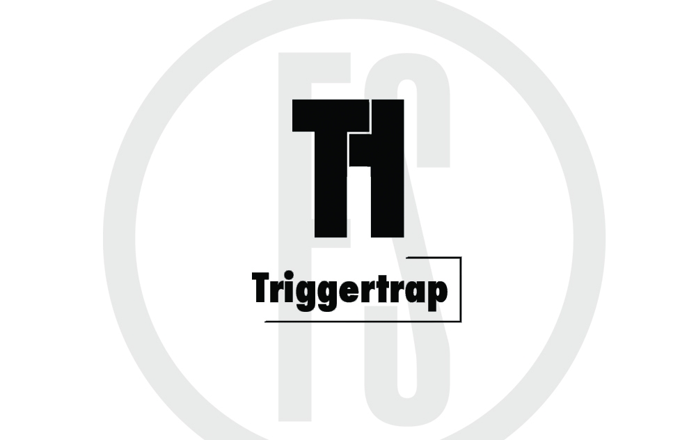 [Gear] First Impressions with New App TriggerTrap