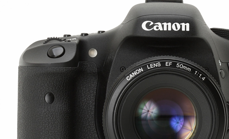 "Canon 70D to Replace 7D & 60D; 7DII to Be ""Entry Level Full Frame"""