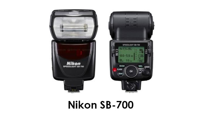 SB-700