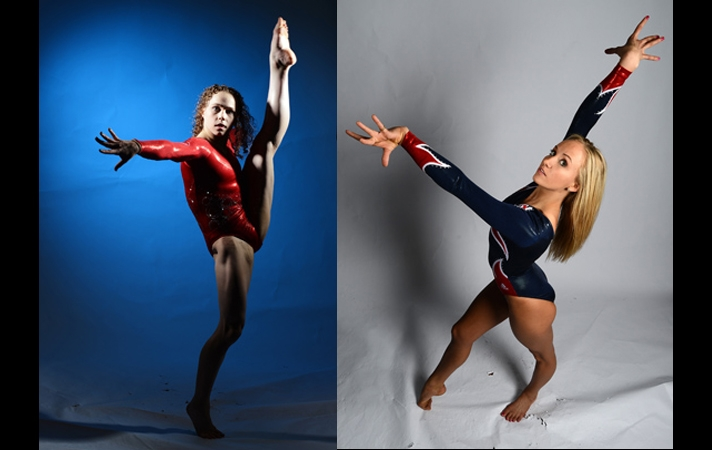 These Photos Of The 2012 United States Olympic Team Have Hit A Nerve With The Public