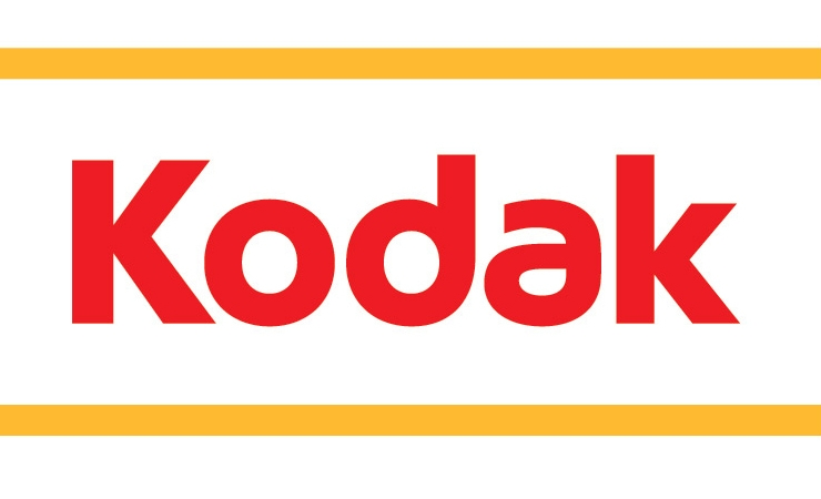 Kodak Loses Patent Case vs Apple/RIM