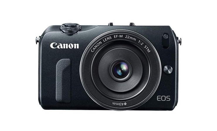 Last Canon Mirrorless Rumor Before Launch: Specs