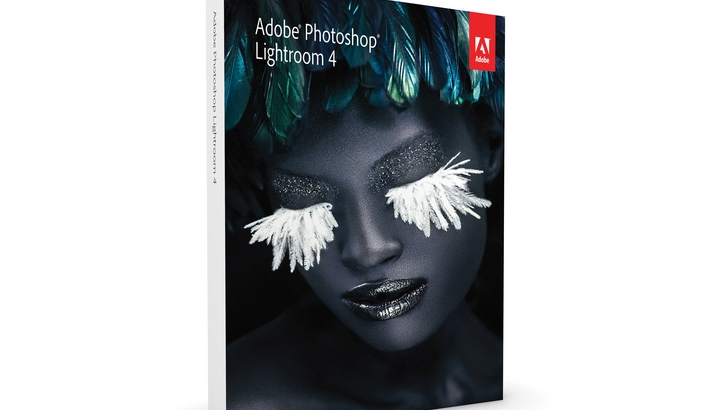 Adobe Releases Lightroom 4.2, Camera Raw 7.2 Update
