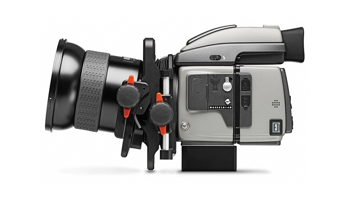 Hasselblad HTS1.5 Tilt/Shift Adapter Returns To US Market