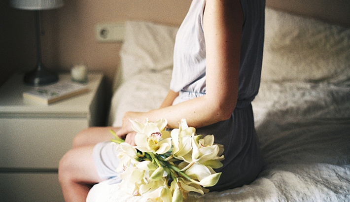Inspiring Photography By Lorena Arance