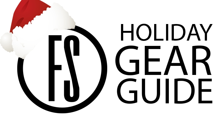 The Fstoppers Holiday Gear Guide: Time to Get Ideas!