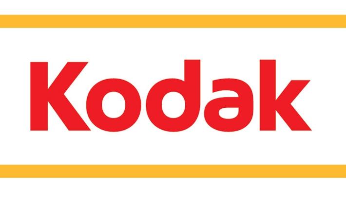 Apple and Google Jointly Bid on Kodak's Massive Patent Library?