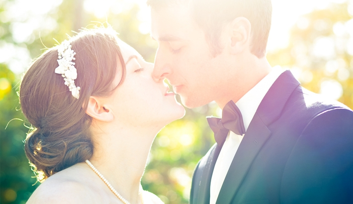 5 Things Brides Wish Their Wedding Photographers Knew