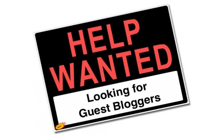 Fstoppers.com Is Looking For Guest Bloggers