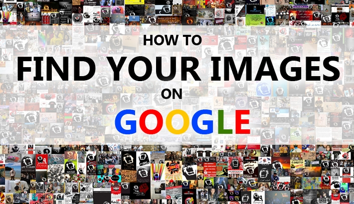 Five Simple Tips On How To Find Your Images Online