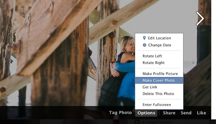 Dear Client, Stop Cropping My Photos on Facebook!