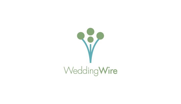 Official Announcement: liveBooks Acquired by WeddingWire