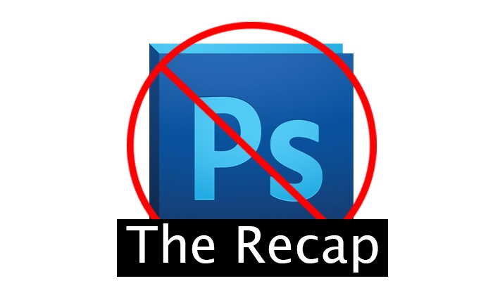 Why Do Photographers Hate Photoshop? (The Followup)