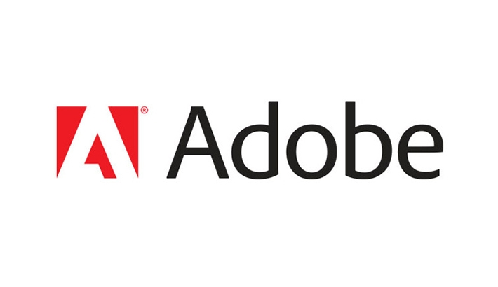 Adobe Servers Hacked, Product Source Code and Data At Risk