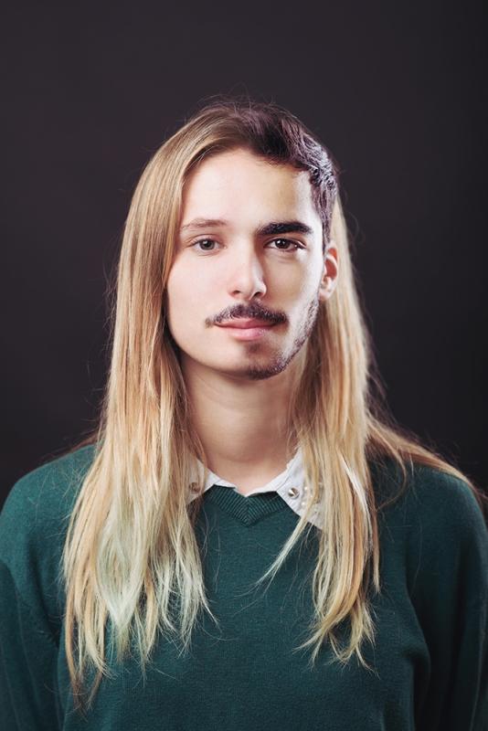 Movember Everywhere