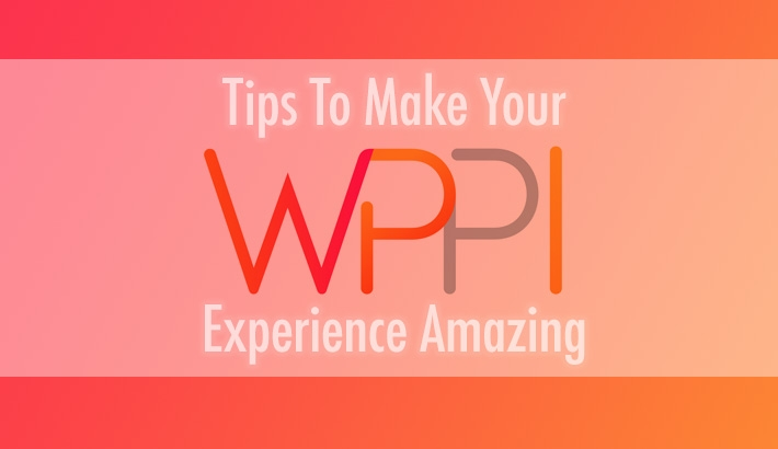 22 Tips To Make Your 'WPPI 2014' Experience Amazing