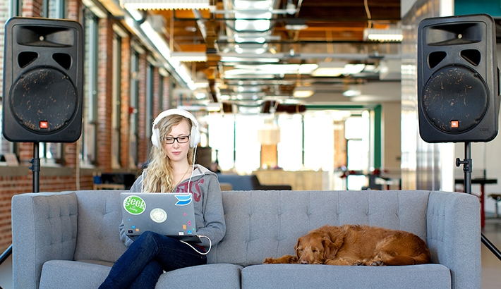 Wistia Argues Music Will Make or Break Your Next Video