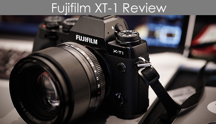 The New Fuji Your DSLR Will Love To Hate