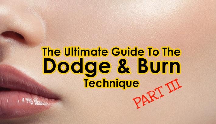 В конечном итоге руководство на Додж & сжечь технику – Часть 3: кривые настройки & больше