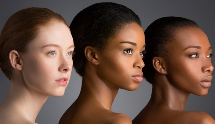 Live Now: Lindsay Adler's Skin 101: Lighting, Retouching and Understanding Skin Course