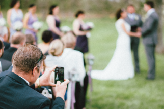 Complete Guide to Using DSLR Photos with Instagram on the Go