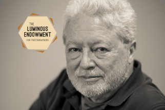 The Luminous Endowment Offers Financial Grants To Pursue Photographic Goals