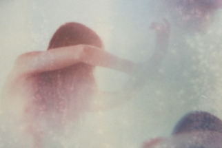 "Photographer Brigette Bloom on Her Ethereal ""Kaya"" Series, Experimental Processes (NSFW)"