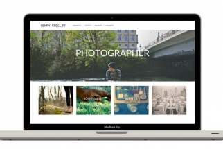 Coversplash: A New Portfolio Option