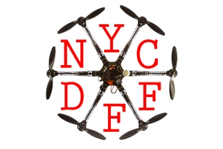 Submit Your Work Now to the First-Ever Drone Film Festival in New York City