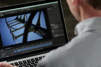 Learn Two New Techniques of How to Extract Still Frames From Any Video