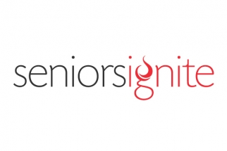 Seniors Ignite Series - Why You Should Have A Senior Model Program