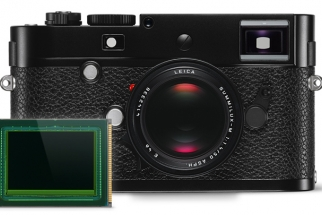 Leica Announces New Leica M-P 240 with Increased Buffer and Understated Aesthetics