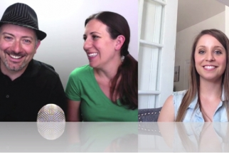 Running Your Photography Business: Podcast with Lindsey Pantaleo