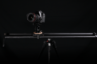 Syrp's New Magic Carpet Slider Adds More Functionality for Timelapse and Video
