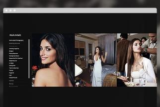 Why I Use Format to Showcase My Photography Online Portfolio Website
