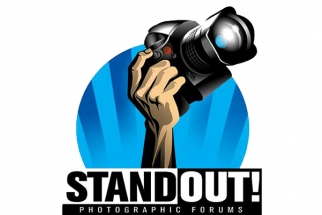 """Stand Out Photographic Forums"" Jumps Up And Goes Live"