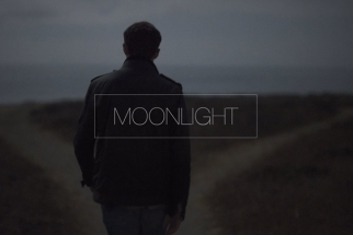 "Short Film ""Moonlight"" Shows Off Extreme Low-Light Capabilities of Sony a7S"