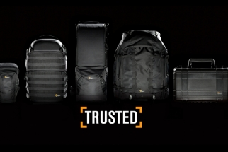 Lowepro Brings Much Needed Refresh to Pro Collection, Includes New Hard Cases