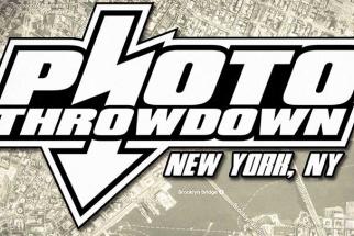 Photo Throwdown New York City Part II Released