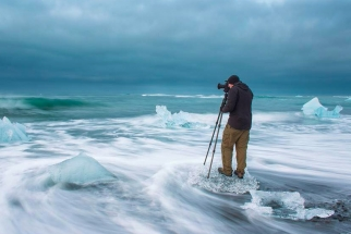 Tips To Becoming A Better Traveling Photographer