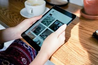 The Best Instagram App You're Not (Yet) Using