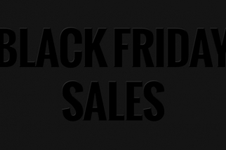The Best Black Friday Deals for Photographers and Videographers