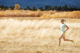 Some Basic Tips To Improve Your Running Photography