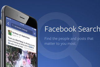 What Facebook's New Search Feature Means for Your Business