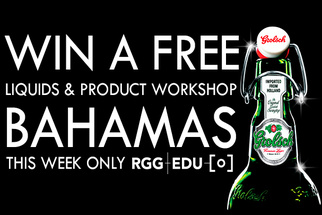 Win An All Access Pass To The Fstoppers Workshops + 40 Other Prizes This Week ONLY