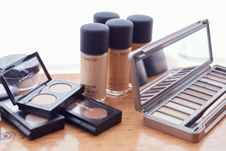 Understanding Makeup to Become a Better Photographer