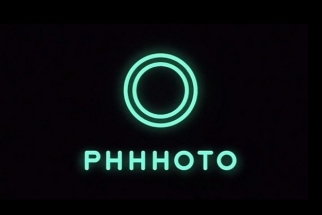 Meet Phhhoto: The Lo-Fi Instagram Killer